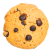 icone cookie